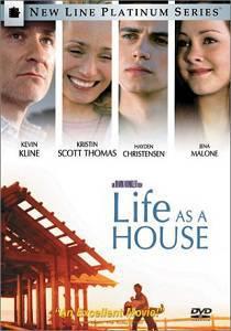 Az élet háza