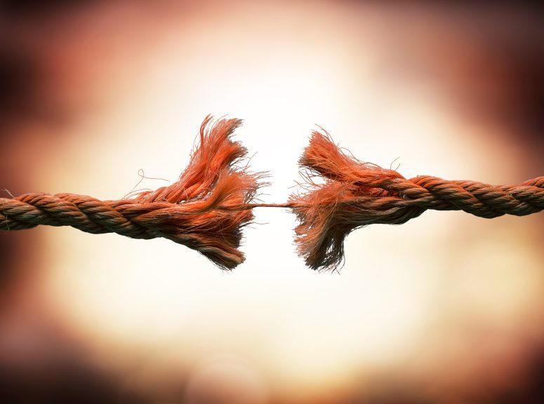 szerelemből barátság idézetek SZERELEMBŐL BARÁTSÁG? LEHETSÉGES?   Várszegi Eszter pszichológus
